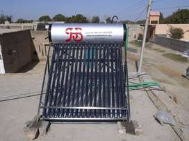 solar water heater best quality