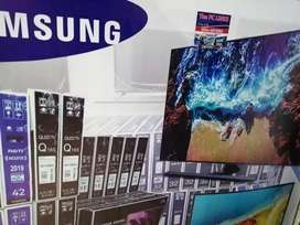 20%   offer 32  Android led 1 year warranty