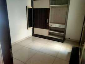 3 bhk kothi newly built at model town attached washroom