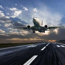 Apply Online for Airlines jobs