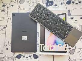 Samsung tab s6 lite 4/128gb