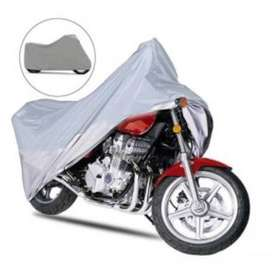 Bikes top covers