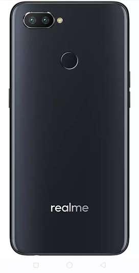 Realme 2 Pro 8GB 128 GB