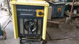 Welding Machine (Transformer/Rectifiers) 200A,400A,600A