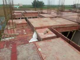 Township project with RERA APPROVED
