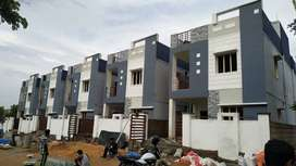 Very Close To ORR Quality Construction  Individual Duplex House sale