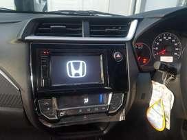 hu Original Honda Brio Rs Mobilio 2020