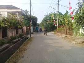 Tanah Kapling di Bogor Lokasi Bercapital Gain Tinggi, Bebas Banjir