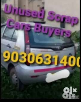 Old/Scrap/Unused/Cars/We/Buyy/any/Old/Carss