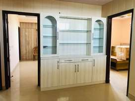 Ready to Move 3BHK No extra Charges Just 65Lac