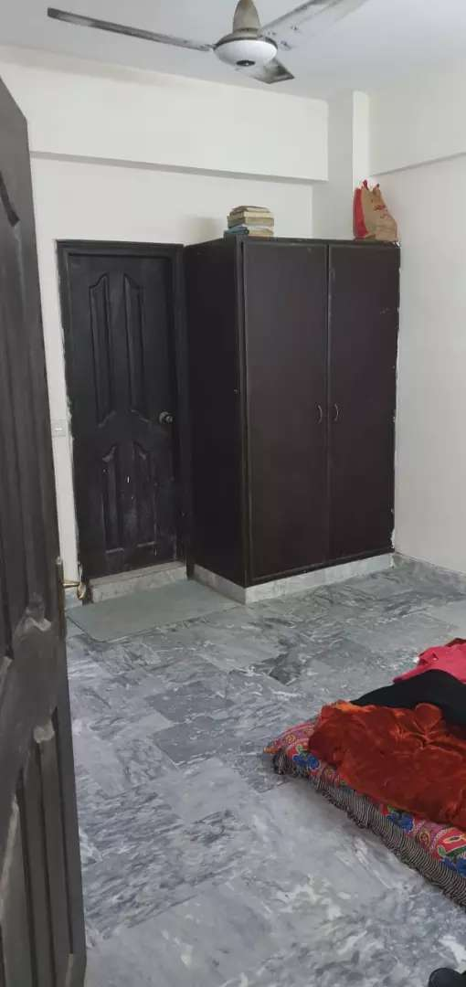 2 bedroom apartment for sale at invester rate