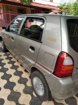 Alto Lxi for sale