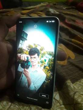 It is new phone