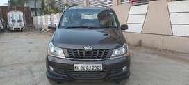 Mahindra Xylo H8, 2013, Diesel
