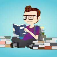 Tutor(tuition teacher) needed for class1-10,+2 all patterns in jatni