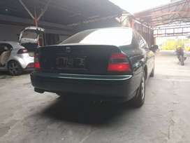 Accord cielo 94 mint condition