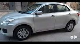 Perfect condition all must new car