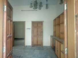 House for Rent at Gulbahar No 4
