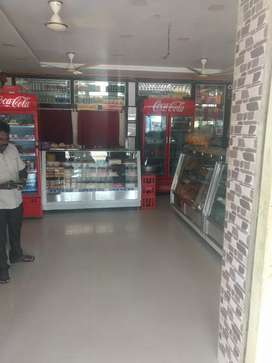 Need a sales boy in bakery gouthaminagar