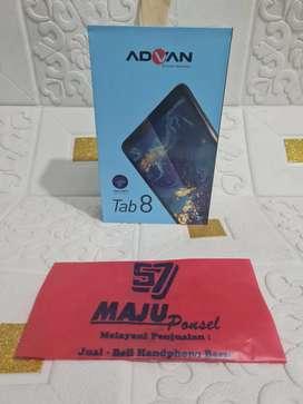Advan Tab 8 3/16Gb - Yey