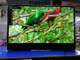 """32"""" nobel led tv UHD. Home delivery service available"""