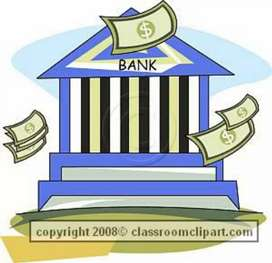 Bank jobs available for fresher candidate