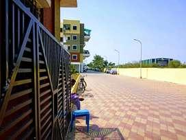 Your 2 bhk flat, 2.5 km Dighori sq