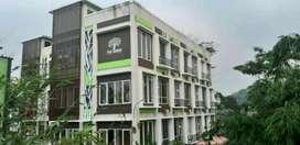 Big promo spesial Ramadhan investasi Apartemen Kost dkt kampus UNTIRTA