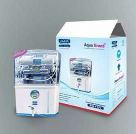 Kent water purifier accessories sale and services