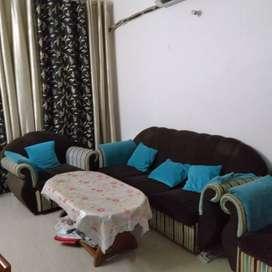 Sofa  set n centre table