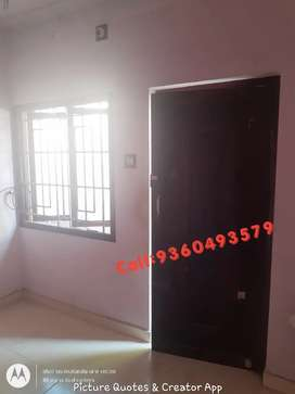 Rent :7,000.House for rent near nsr road