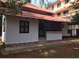House rent for film shooting, serial shooting , stay and office purpos