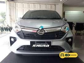 [Mobil Baru] Daihatsu Sigra 2020 Promo murah Bandung