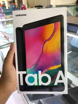 Samsung Tab A8 2019 Ram 2/32 murah aja