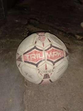 Triumph Football