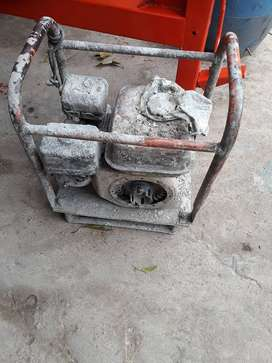 Sewa Vibrator Cor beton Dramaga Gunung Putri Gunung Sindur Jasinga