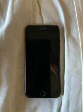 Apple IPhone 7 Plus (Black) 128GB