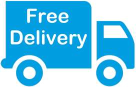 EARN UPTO 60000 THROUGH DELIVERY