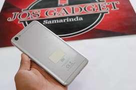 Redmi Note 5A ram 2/16Gb