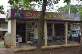 2 Rooms for Rent at Kannukalippalam, Karuvatta.