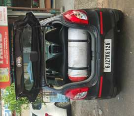 Maruti Suzuki Alto 800 2013 CNG & Hybrids 62500 Km Driven