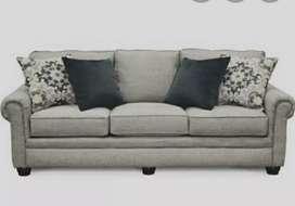 servis sofa ingin seperti baru lagi