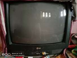 T.v to sell