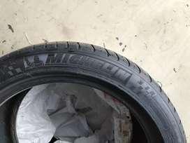 Michelin Pilot Sport 3 225/45 17