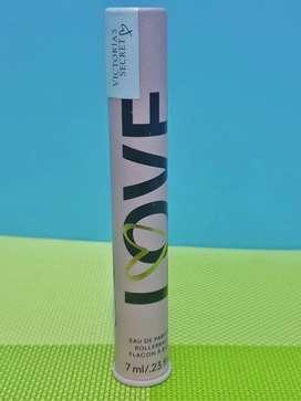 Parfum Victoria Secret LOVE Rollerball