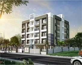 Brand new apartment at Vytilla champakkara