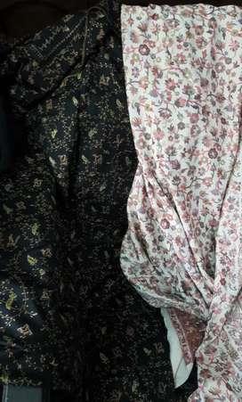 Kashmiri shawl authentic