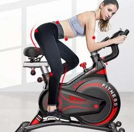 Teknisi Alat Fitnes