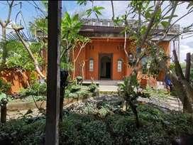 Dikontrakan Rumah dekat Denpasar di Ketewel Gianyar
