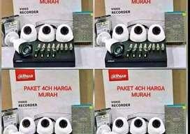 Agen Camera Online di Jamin Murah Area Kutawaringin